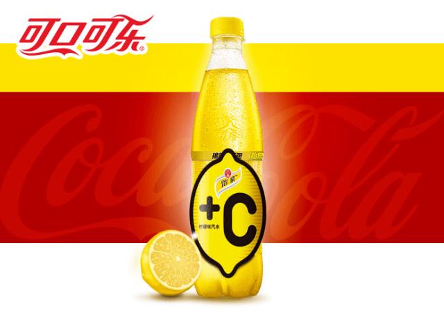 可口可乐一物一码营销案例