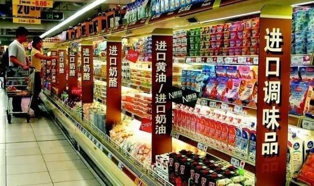 防伪溯源| 疫情之下食品行业销量遇冷,如何应对困局