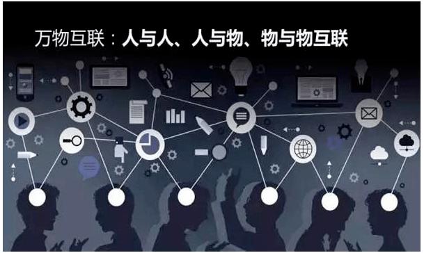 丰腾防伪|二维码防伪溯源系统的作用及步骤